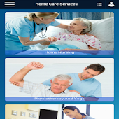 HomeCarePlus