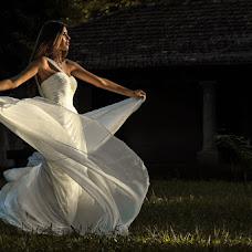 Wedding photographer Daniel Santo (danielsanto). Photo of 13.04.2015