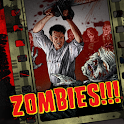 Zombies!!! ® Board Game icon