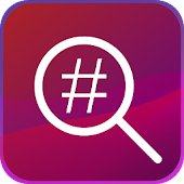 Hashtag Inspector -Find Popular Instagram Hashtags