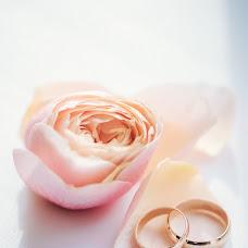 Wedding photographer Nataliya Malova (nmalova). Photo of 27.10.2015