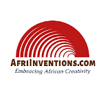 AfriInventions Icon