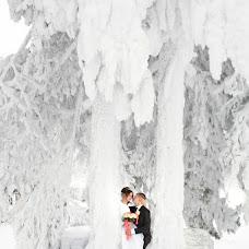 Wedding photographer Ayrat Makhiyanov (Mahiyanov). Photo of 23.04.2014