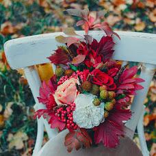 Wedding photographer Katerina Levchenko (koto). Photo of 09.10.2014