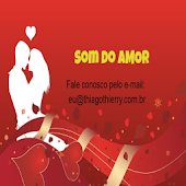 Som do Amor Web Rádio