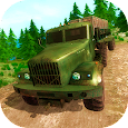 Cargo Truck Simulator 2020 icon