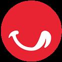 Youmiam icon