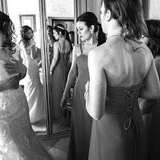 Fotografo di matrimoni Diego Ciminaghi (ciminaghi). Foto del 10.05.2018