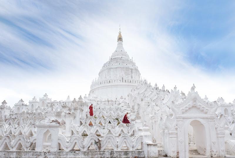 Hsinbyume pagoda di tonino_de_rubeis