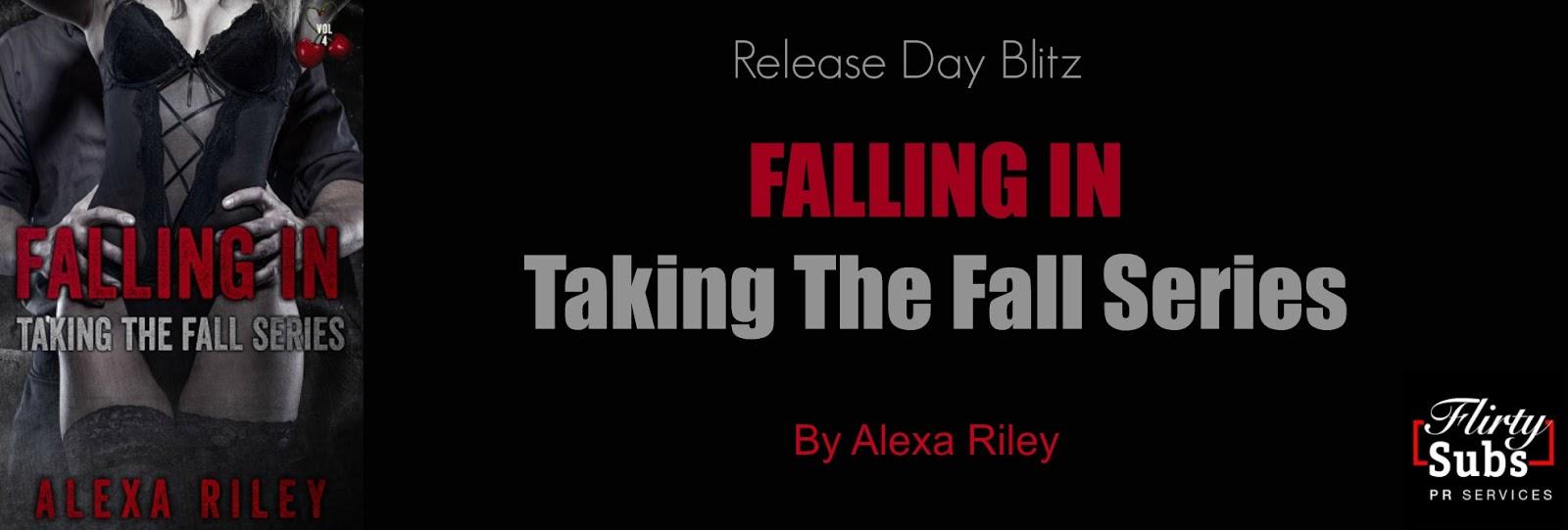 Fallinginrelease.jpg