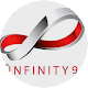 Download infinity 9 final For PC Windows and Mac