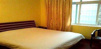 Xiamen Penguin Hotel Zhongshan