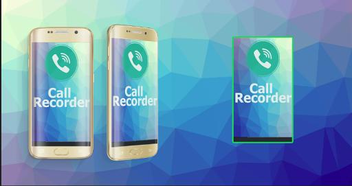 Call Recorder Automatic - pro screenshot 1