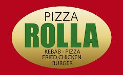 Pizza Rolla