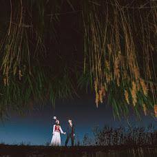 Wedding photographer Kayyrzhan Sagyndykov (Kair). Photo of 13.06.2018