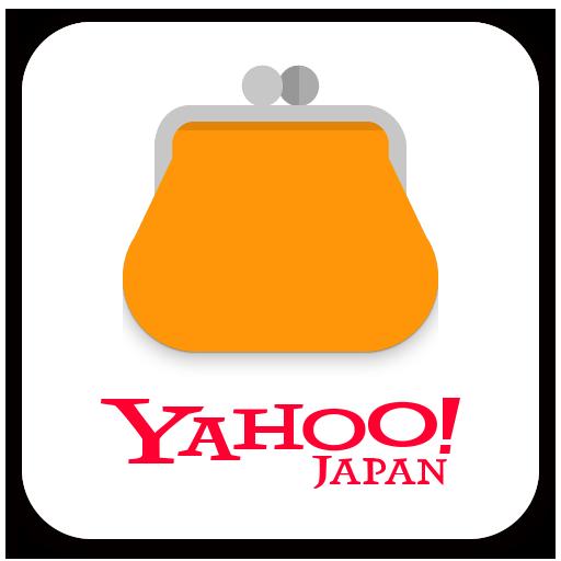 Yahoo!ウォレット - 割り勘・送金の無料アプリ