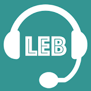 App Learning English for BBC - Practice Listening APK for Windows Phone