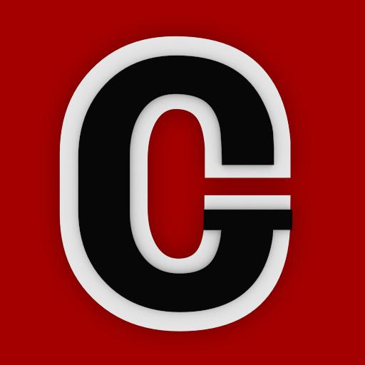 Cenda Games avatar image