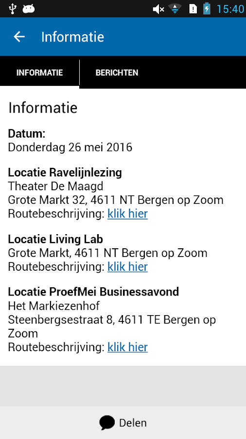 Ravelijnlezing 2016- screenshot