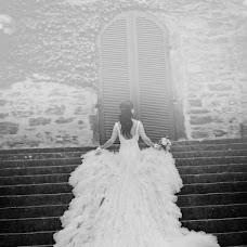Wedding photographer Irina Kahl (IrinaKahl). Photo of 31.08.2015