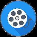 CinemaToday icon
