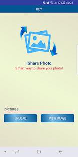 iShare Photo - Smart Share Photo - náhled
