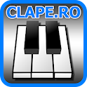 Clape.ro icon