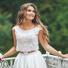 Wedding photographer Svyatoslav Bunkov (sbunkov). Photo of 25.08.2016