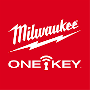Milwaukee\u00ae ONE-KEY\u2122 Mobile