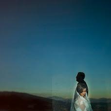 Wedding photographer mon trujillo (montrujillo). Photo of 03.11.2015