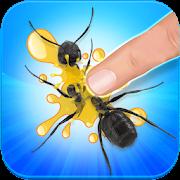 Ant Clash