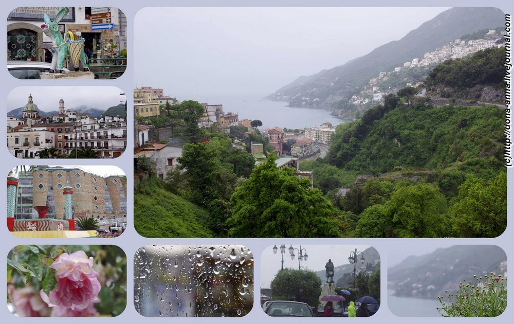 Amalfi-collage-a