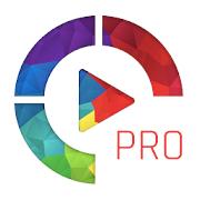 WhatsCut Pro - Audio Status Maker | Video Cutter