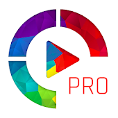 Audio Status Maker | Video Cutter - WhatsCut Pro