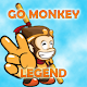 GO-Monkey Legend (game)