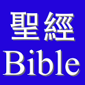 My Touch Bible (Try BibleApp) icon