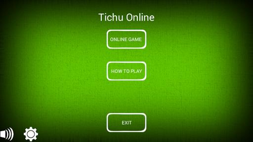 Tichu Online 3.0.3 screenshots 1