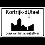 Logo for Brouwerij Kortrijk-Dutsel