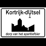 Logo of Kortrijk-dUtsel