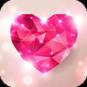 App AppLock Theme For Love APK for Windows Phone