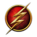 The Flash Backgrounds New Tab - freeaddon.com