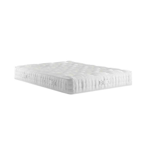 Relyon Kelston Ortho Mattress