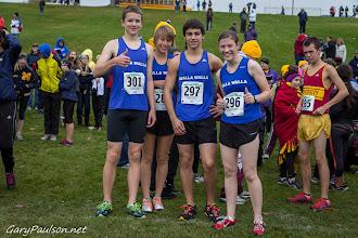 Photo: Alternates Race Eastern Washington Regional Cross Country Championship  Prints: http://photos.garypaulson.net/p483265728/e492a6340