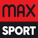 MaxSport.rs icon