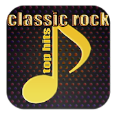 Best Classic Rock Radio