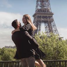 Photographe de mariage Philip Paris (stephenson). Photo du 05.09.2019