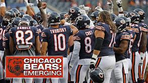 Chicago Bears: Emerging thumbnail