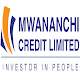 Mwananchi Credit Download for PC Windows 10/8/7