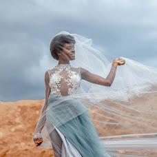 Wedding photographer Aleksandr Koristov (CasingOne). Photo of 28.06.2018