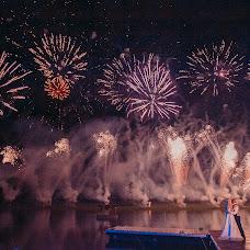 Wedding photographer Natalya Legenda (LEGENDA). Photo of 12.05.2015
